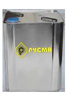 Изображение Вакуумное масло ВМ-6