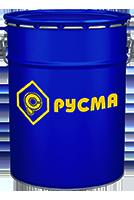 Изображение Паста уплотнительная РУСМА-8