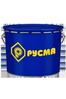 Изображение Смазка РУСМА консервационная