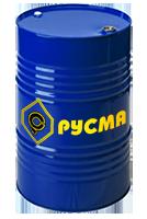 Изображение Масло экспандерное РУСМА BiO-460