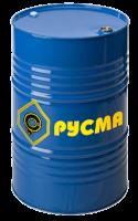 Масло гидравлическое МГЕ-10А «ЭТМА»