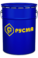 Изображение Смазка РУСМА Р-25